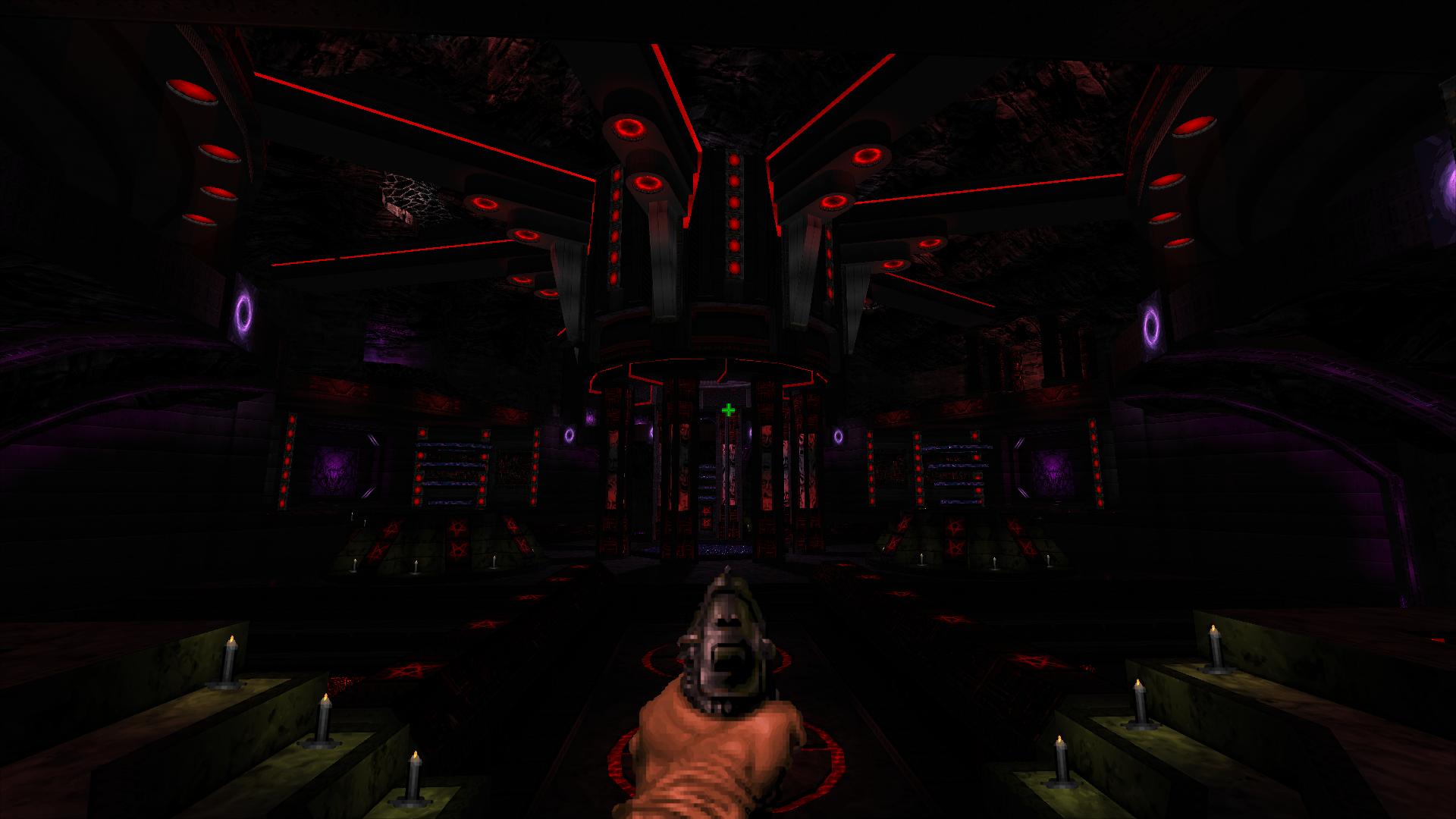 Screenshot_Doom_20180901_192013.png