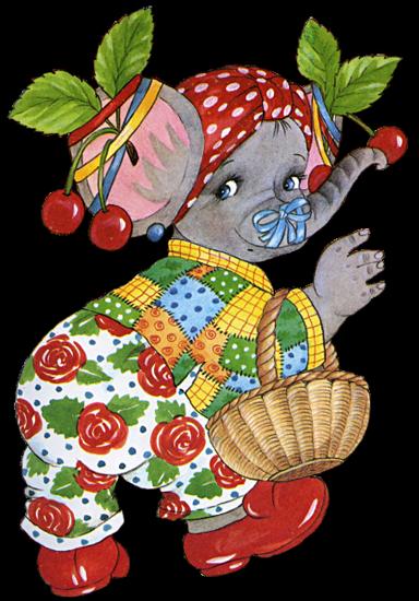 tubes_elephants_tiram_261