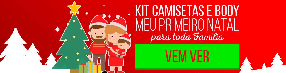 kit_camisetas_e_body_meu_primeiro_natal_Emp_rio_camiseteria_01.jpg