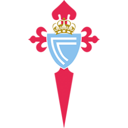 Real Valladolid - Real Club Celta de Vigo. Domingo 27 de Enero. 12:00 Celta