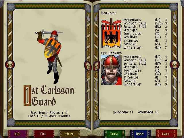 Carlsson_Guard.jpg