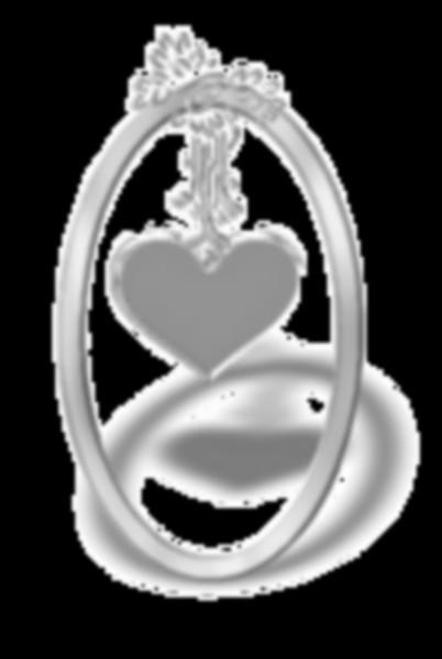 mask_saint_valentin_tiram_142
