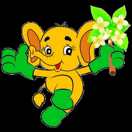 tubes_elephants_tiram_529