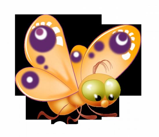 tubes_papillon_tiram_732