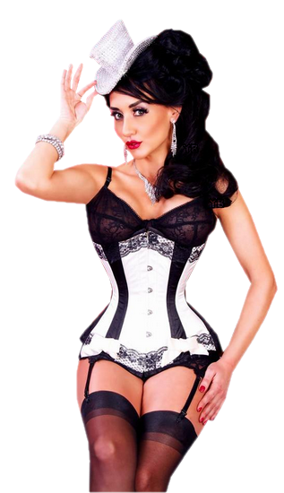corset_femmes_tiram_885