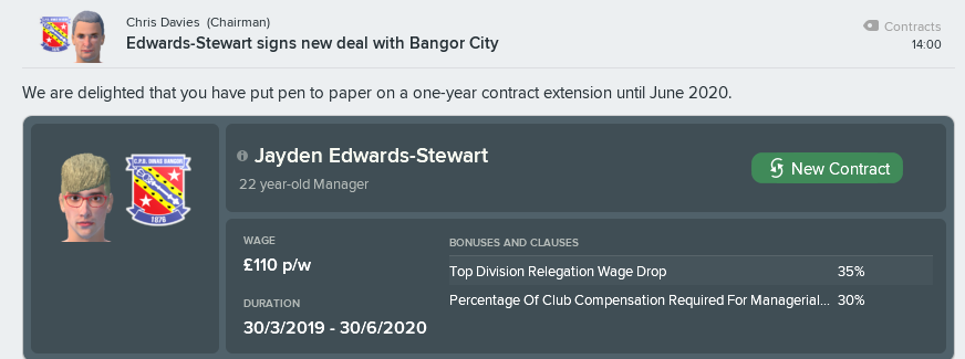 new_contract.png