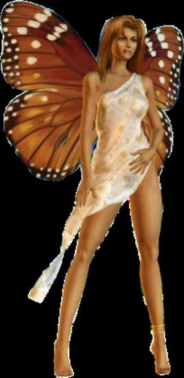 tubes_fairy_tiram_351