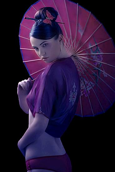 tubes_femme_asie_114
