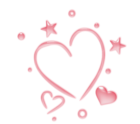 coeur_saint_valentin_tiram_69