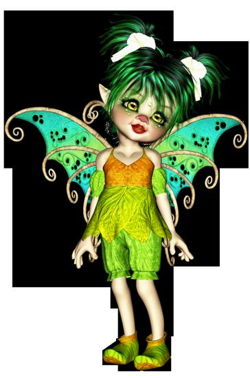 tubes_fairy_tiram_805