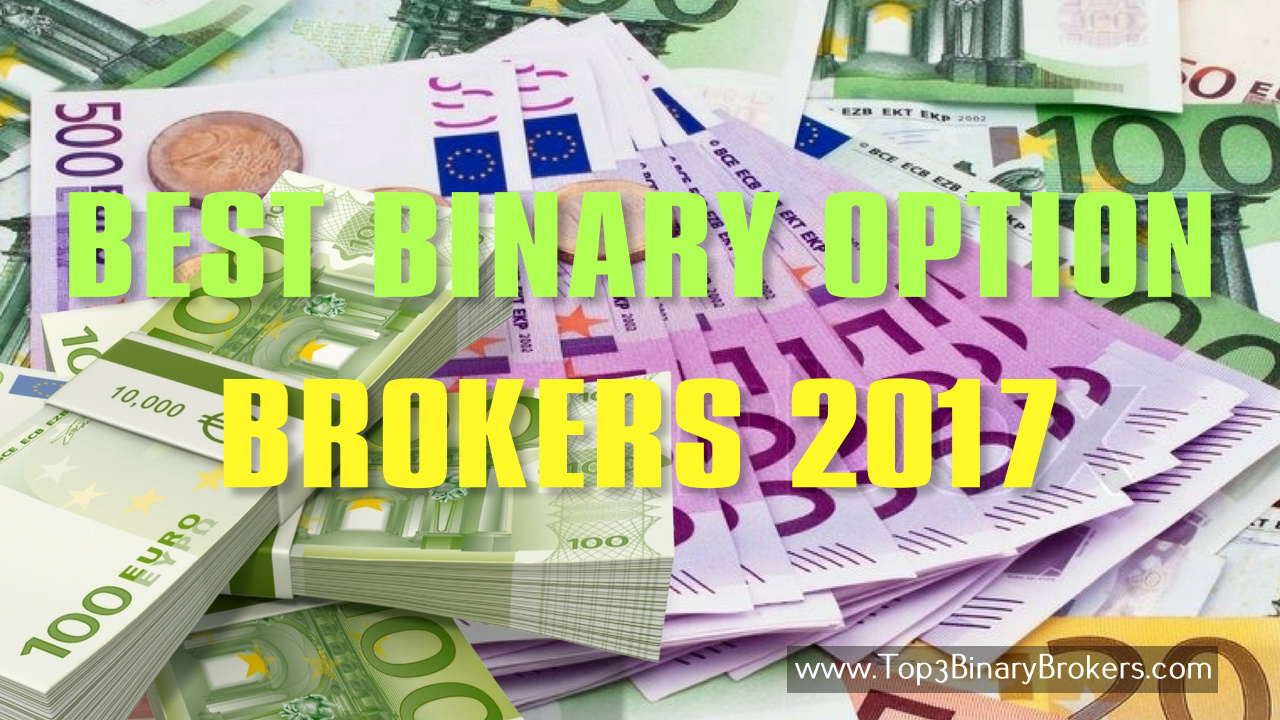 IQ Binary Option How Many Trades Per Day 2018