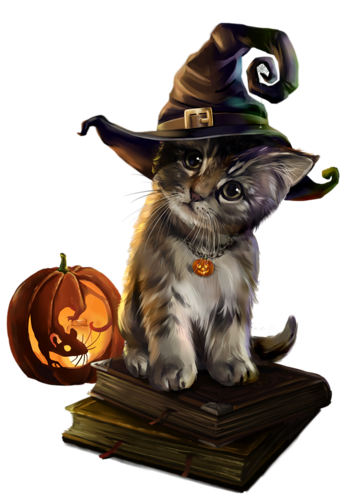 animaux_alloween_tiram_298