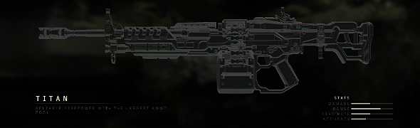 https://image.ibb.co/fai4BT/black_ops_4_weapons_titan.jpg