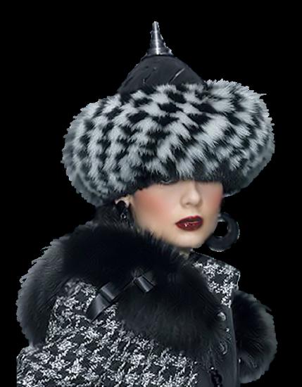 femme_chapeau_tiram_346