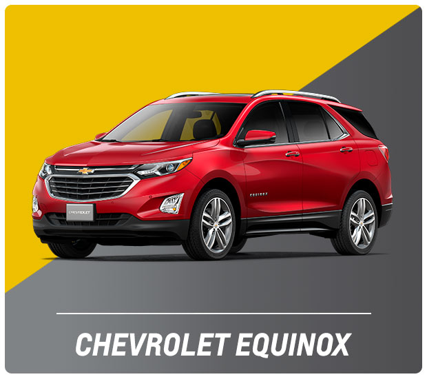 Premium_Equinox