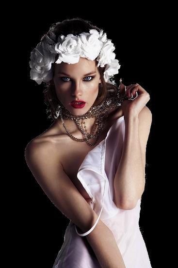 glamour_char_tiram_165