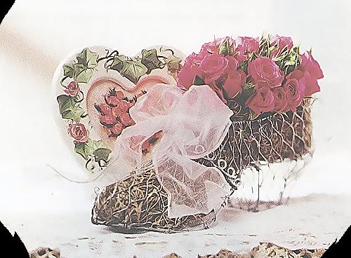 coeur_saint_valentin_tiram_195
