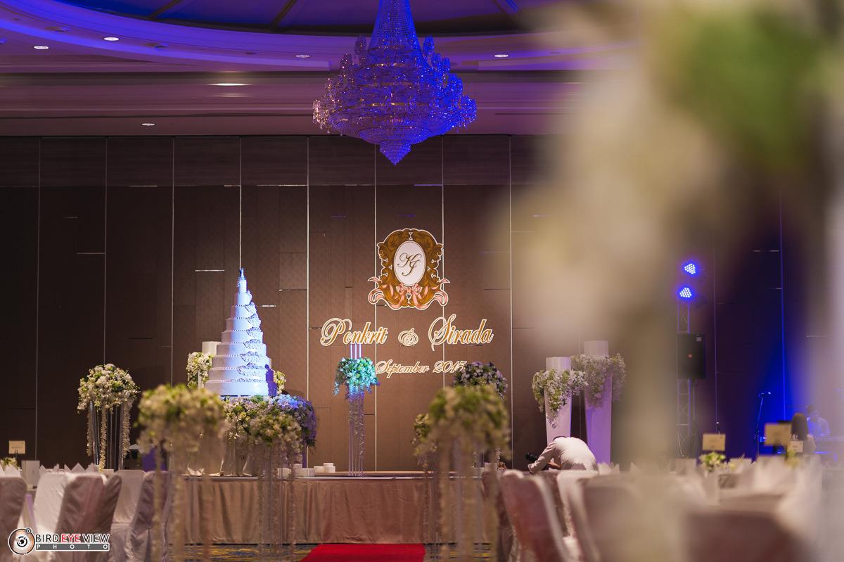 wedding_at_berkeley_hotel145