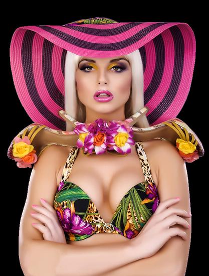 femme_chapeau_tiram_11