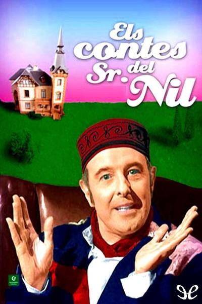 Els contes del Sr. Nil