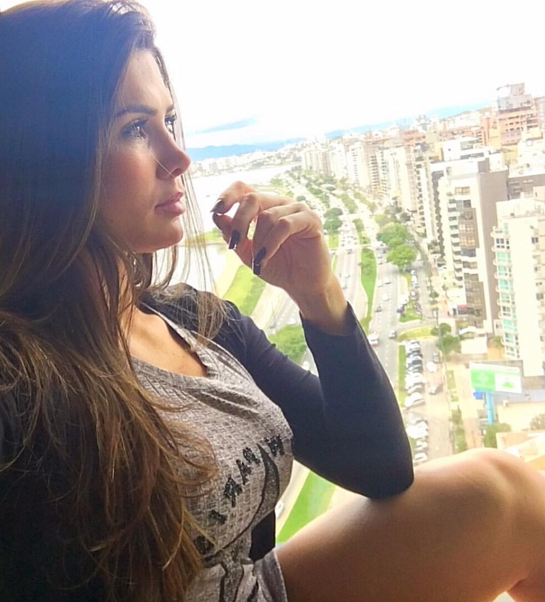 brasilena