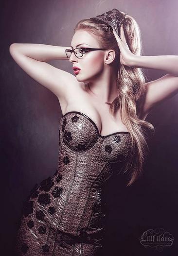 corset_femmes_tiram_886
