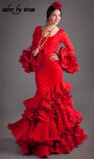flamenca_tiram_151