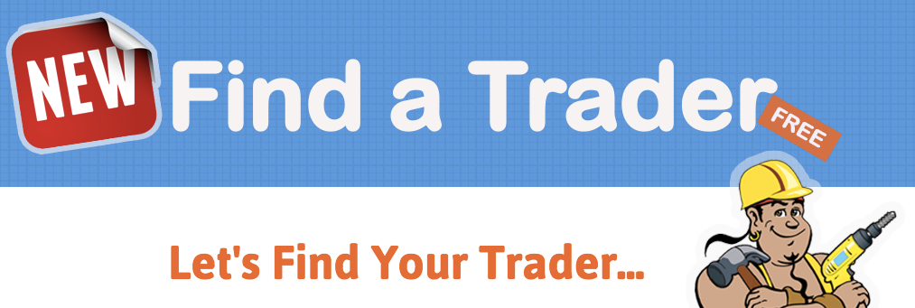 https://image.ibb.co/fbJy2k/trader_web.png