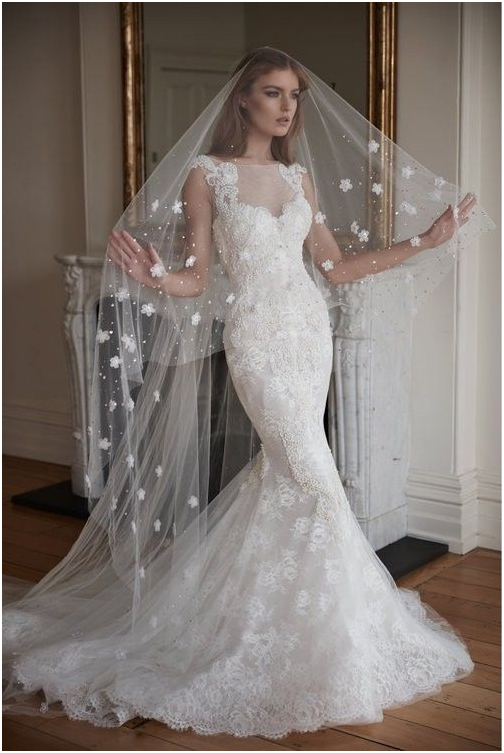 long_white_embroidered_gown