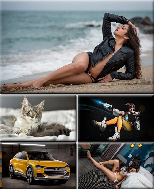 LIFEstyle News MiXture Images. Wallpapers Part 1391