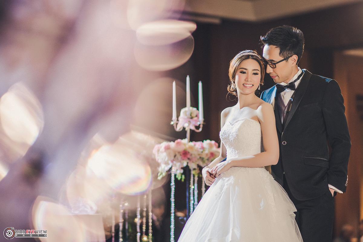 wedding_peninsula_131