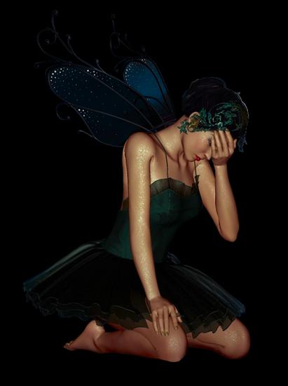 tubes_fairy_tiram_93