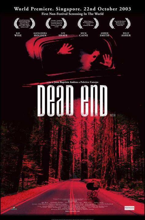 Dead-End-affiche.jpg