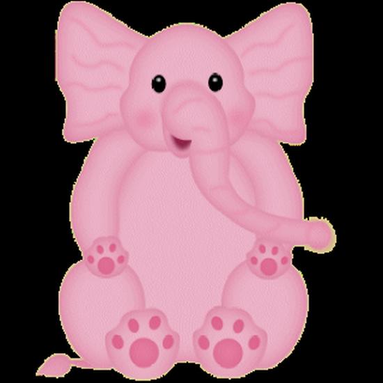 tubes_elephants_tiram_60
