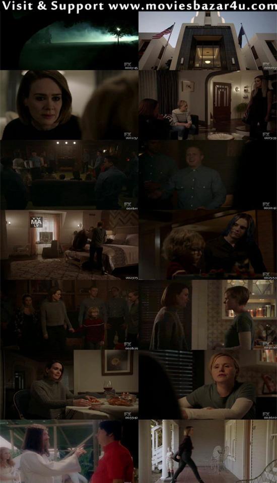 American_Horror_Story_S07_E09_S.jpg