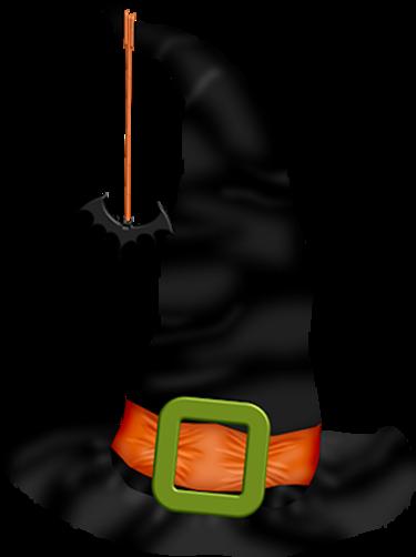 chapeau_halloween_tiram_57