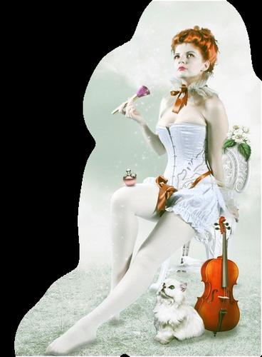 femmes_saint_valentin_tiram_97