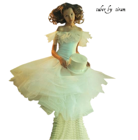 lady_baroque_tiram_101
