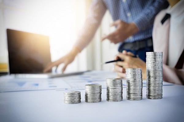 Η χρηματοδότηση του πρόγραμμα 'Φιλόδημος ΙΙ' για τον Δήμο Ι.Π.Μεσολογγίου