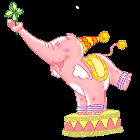 tubes_elephants_tiram_436