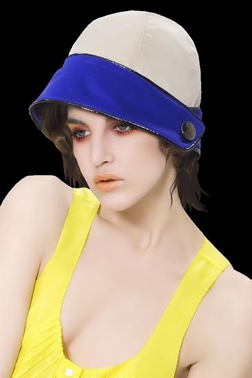 femme_chapeau_tiram_920