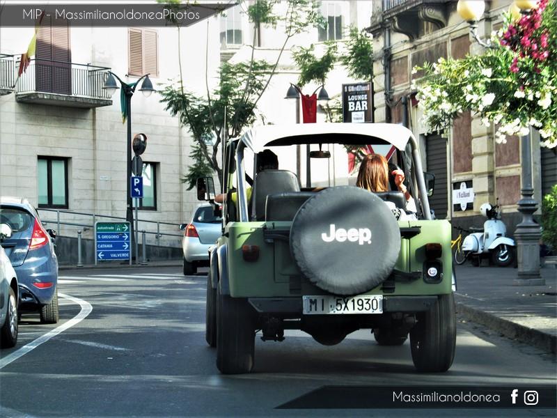 avvistamenti auto storiche - Pagina 30 Jeep_CJ7_Diesel_2_4_54cv_81_MI5_X1930_88_900_20_04_2017