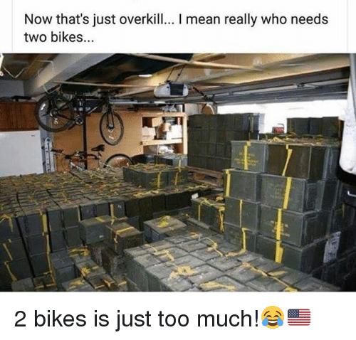 2bikes