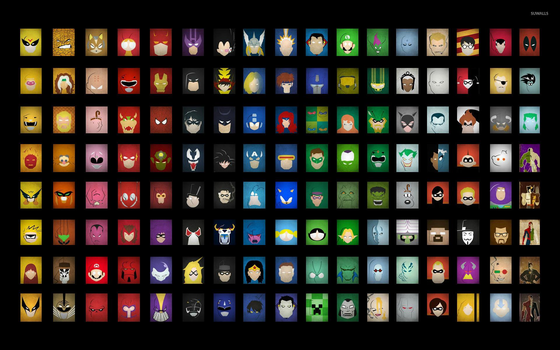 superheroes_21007_1920x1200