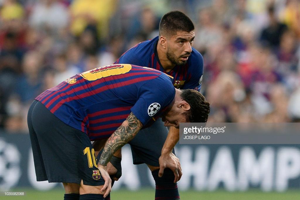 صور مباراة : برشلونة - PSV إندهوفن 4-0 ( 18-09-2018 )  Mmmm