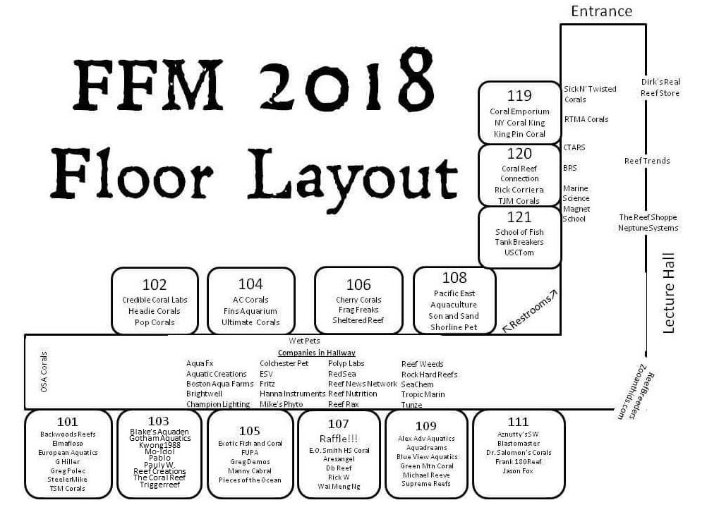 [Image: FFM_Room_Layout.jpg]