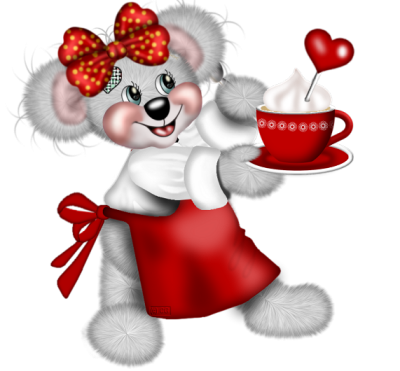 teddy_saint_valentin_tiram_204