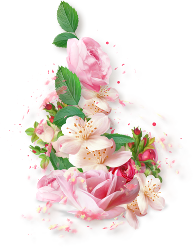tubes_fleurs_tiram_593