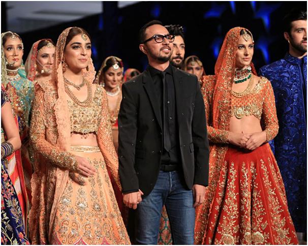 Trending_Dress_Designers_This_Eid_Ul_Fitr_In_Pakistan_Nomi_Ansari