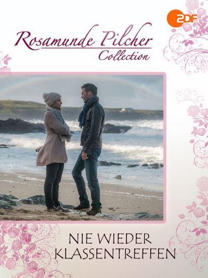 Rosamunde Pilcher: Spotkanie klasowe / Nie wieder Klassentreffen (2017) PL.HDTV.XviD-GR4PE | Lektor PL
